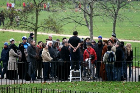 speakers-corner-london