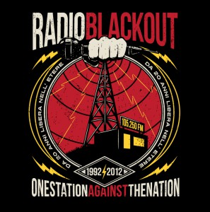 BLACKOUT_20_YEARS