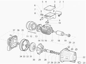 pompa-idraulica