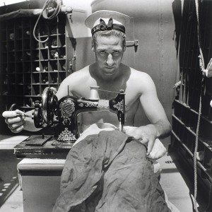 Beaton---Royal-Navy-Sailor
