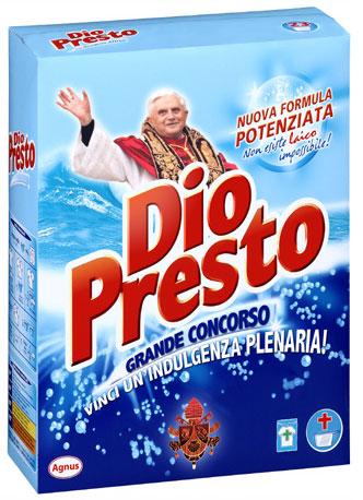diopresto