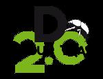 banner diyt 2